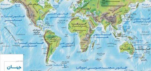 گرمترشدن و بالا آمدن بیوقفه آب اقیانوسها میتواند پیامدی تراژیک همچون محو «مالدیو» را در پی داشته باشد