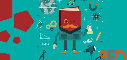 طی چند دههای که در هاروارد، تدریس زیستشناسی میکردم؛ متأسفانه دانشجویان خوشاستعدادی را میدیدم که صرفاً از ترس اینکه در نبود مهارتهای قوی ریاضی وابدهند، قید پیگیری یک شغل علمی را هم میزدند. همین پیشفرض اشتباه، علم را از خزانه سرشار استعدادهای نهفته، تهی میکرد؛ فقدانی آنقدر مهم که به فکر التیاماش بیفتیم.