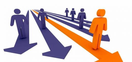 روابط میان کارمند و مدیر