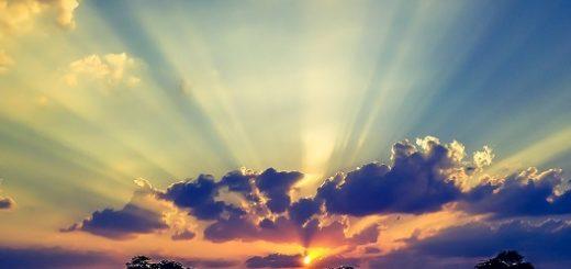 جابه جایی و تغییر مکان ابرها، به گستردگی شدید مناطق نیمه استوایی در میانه مدارهای ۲۰ و ۳۰ درجه هر دو نیمکره انجامیده است