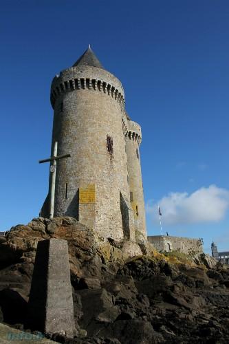برج سلیدر