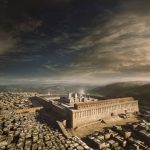 اورشلیم شهر صلح