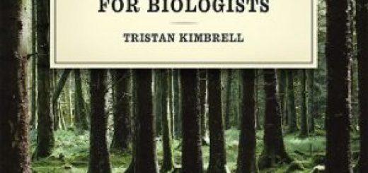 انتشارات دانشگاه شیکاگو کتاب «قانونهای زیستمحیطی برای زیستشناسان»تریستان کیمبرل را در سال ۲۰۱۵ منتشر کرد.