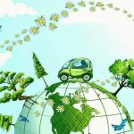 حفظ تنوع زیستی