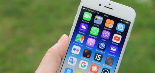 اپل که چند ماه پیش برخی اپلیکیشن های ایرانی را حذف کرده بود دوباره حذف برخی از اپلیکیشن های ایرانی از اپ استور را از سر گرفته است