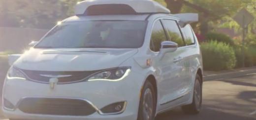 خودروهای بدون سرنشین این قابلیت را خواهند داشت که جنبههای زندگی شهری و بین شهری و صنعت حمل و نقل را به زودی در سراسر جهان تغییر دهند.