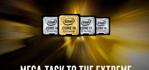پردازندههای کامپیوتری