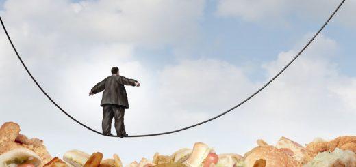 چاقی در ایران