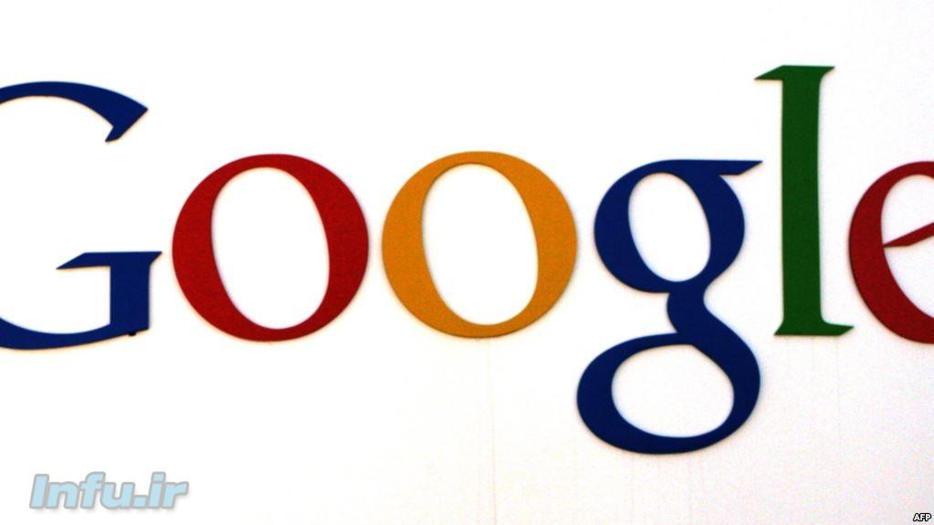 در طی روزهای اخیر یکی از اخباری که توجه زیادی را در دنیای امنیت دیجیتال به خود جلب کرد، حمله پیچیده فیشینگ گوگل داکس (گوگل دکس) بود