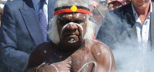 کشف جدید، تاریخچه سکونت ابورجینیها، بومیان استرالیا، را هزاران سال عقبتر میبرد.