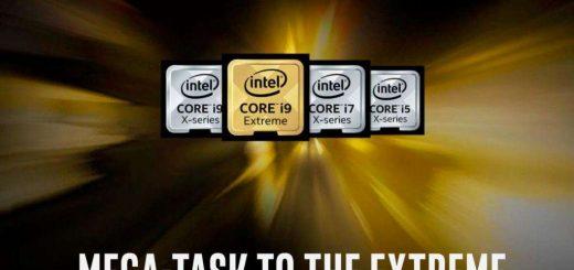 رایانههای آینده
