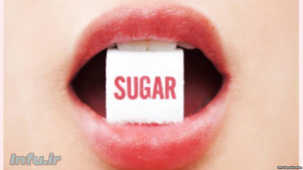 صنعت قند و شکر