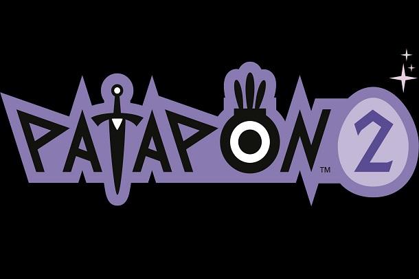 بازی Patapon 2