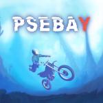 بازی موبایل Psebay