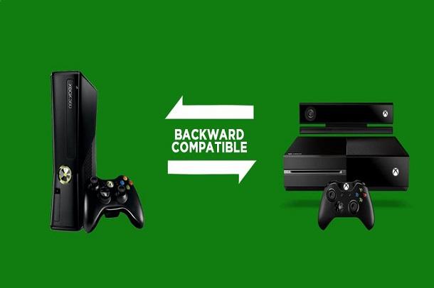 قابلیت backward compatibility