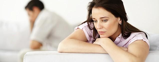 اشتباهات رایج خانم ها در ازدواج