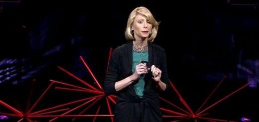 ایمی کادی، استاد دانشگاه هاروارد