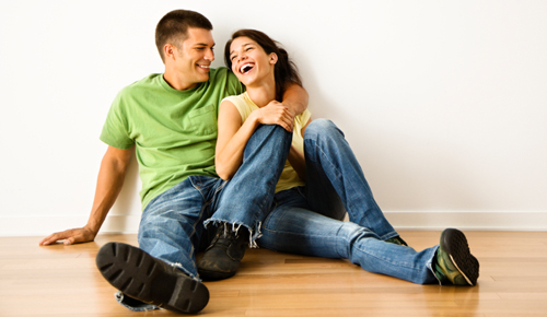 happy-couple-successful-marriage-feature