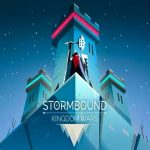 بازی موبایل Stormbound: Kingdom Wars