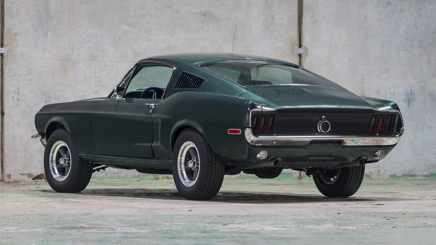 1968-Ford-Mustang-Bullitt-2