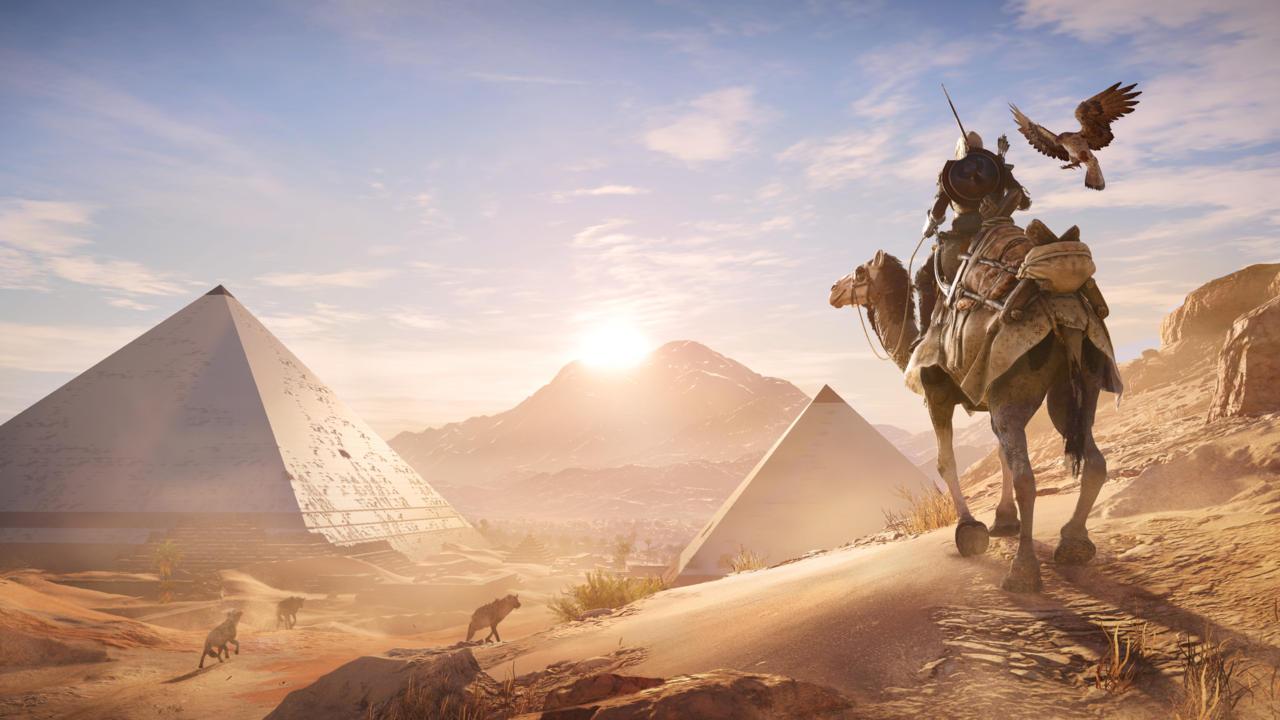 3246136-aco_screen_pyramids_e3