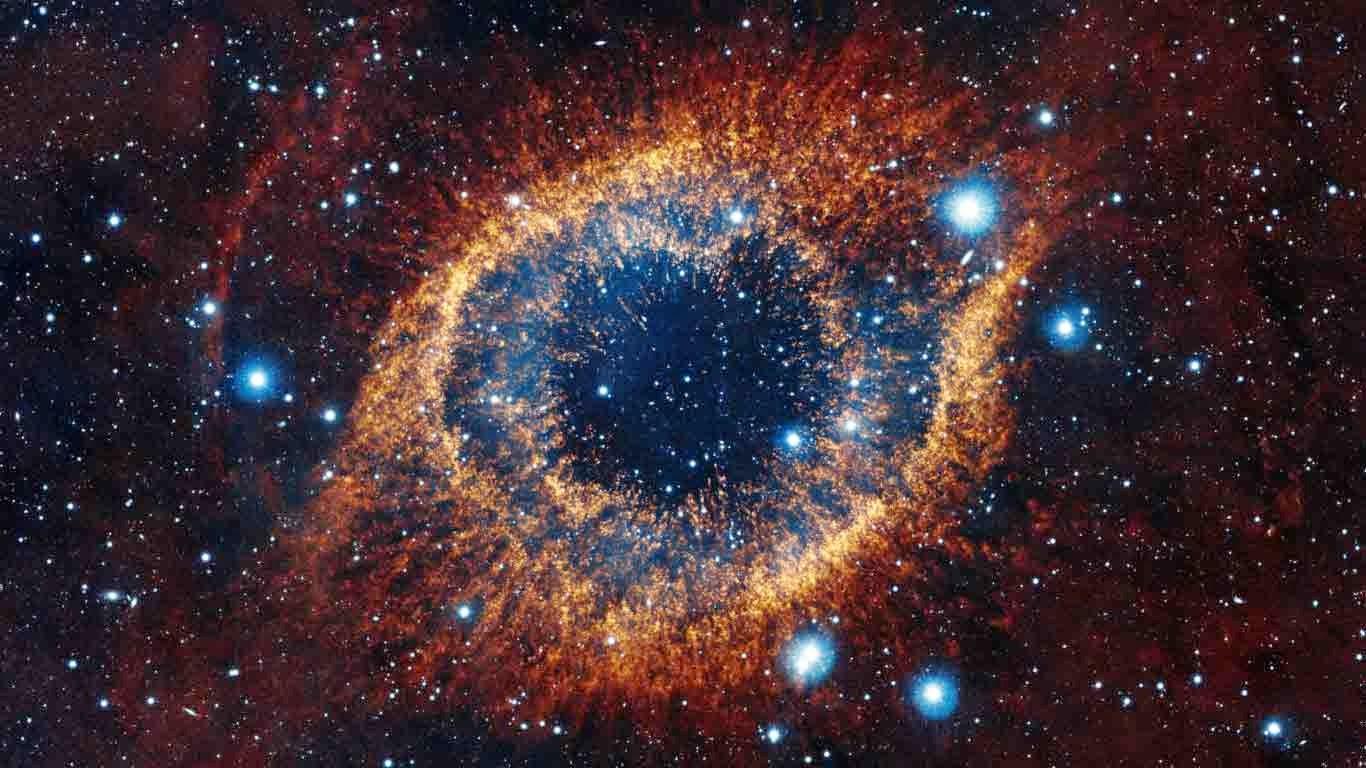 69589430-supernova-wallpapers