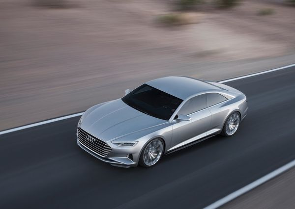 Audi-Prologue_Concept_2014 3