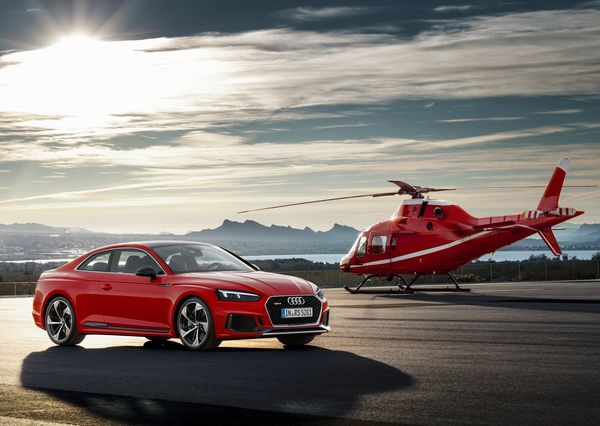 Audi-RS5_Coupe-2018