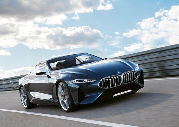 BMW-8-Series_Concept-2017