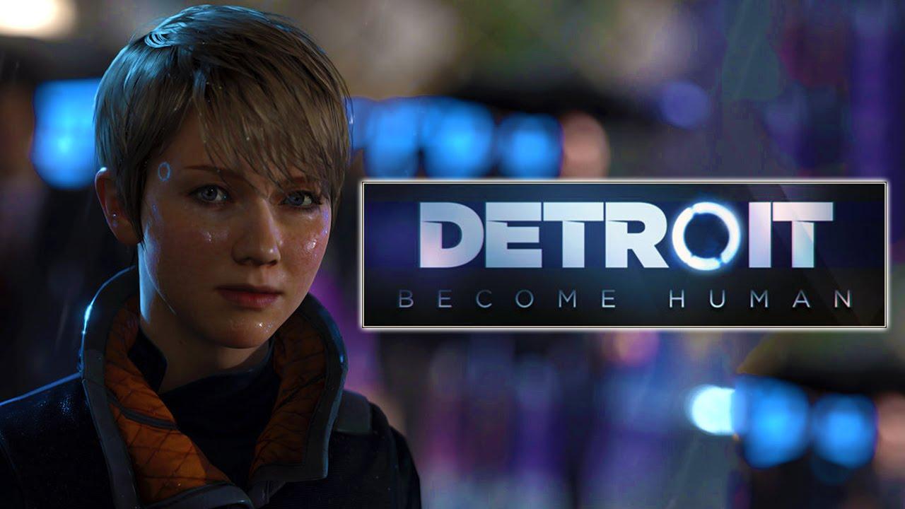 Detroit-Become-Human