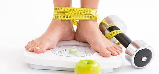 مطمئنید راهحلش کم کردن وزن است؟
