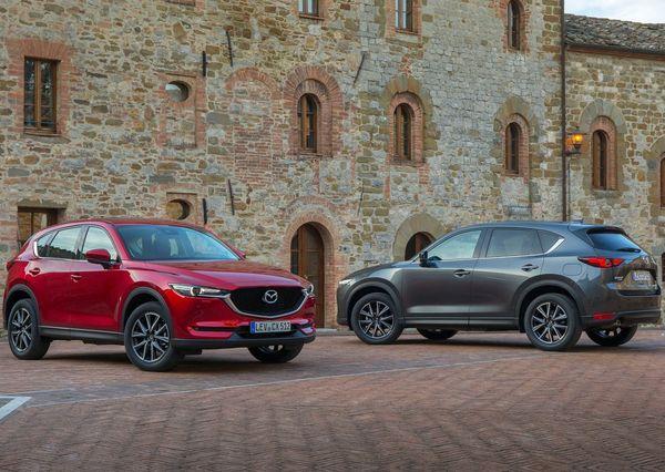 Mazda-CX-5_EU-Version-2017