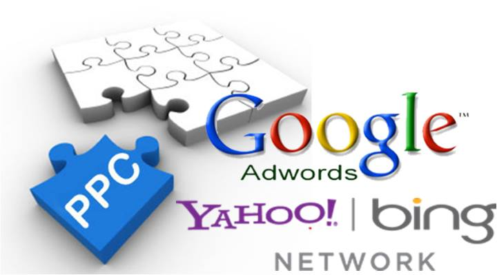 تبلیغات کلیکی چیست - اهمیت تبلیغات کلیکی در بازاریابی آنلاین