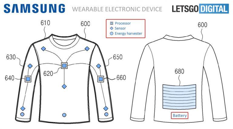 Samsung-Smart-Clothes-2
