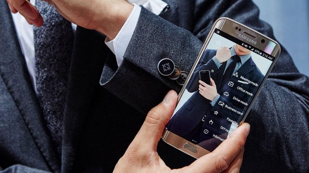 SamsungSmartpary