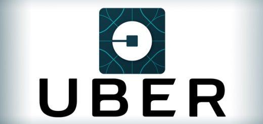 اوبر (Uber)