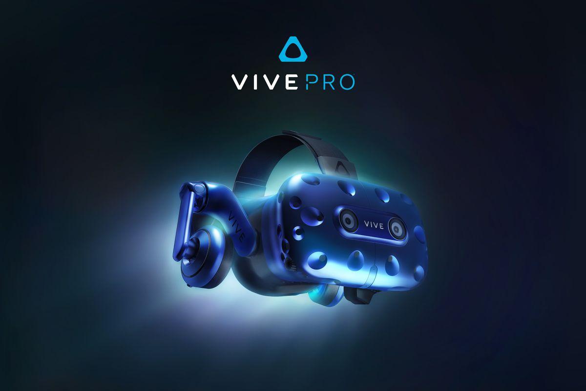 VIVE_Pro_KV_B_FA.0