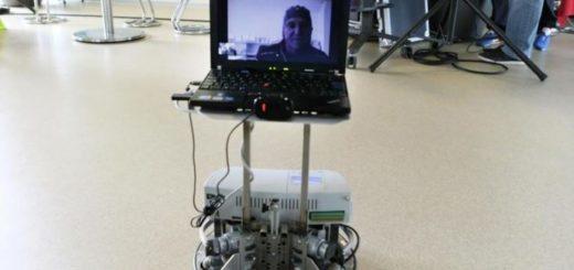 ارتباط مغز با کامپیوتر