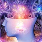 ماده، ذهن و بُعدهای بالاتر (Shutterstock*)