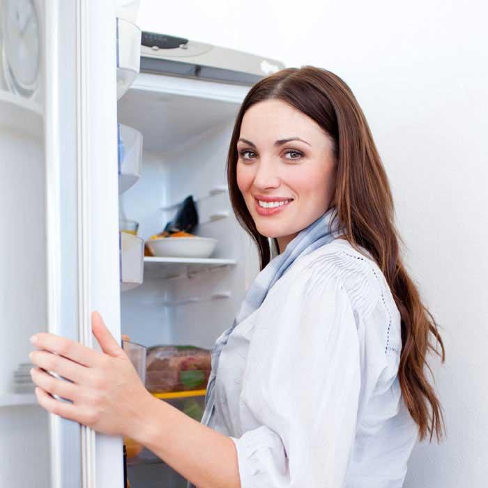 کنترل هوس های غذایی,کاهش هوس خوردن