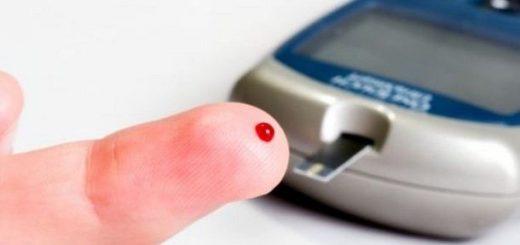 چگونه از دیابت پیشگیری و آن را کنترل نماییم