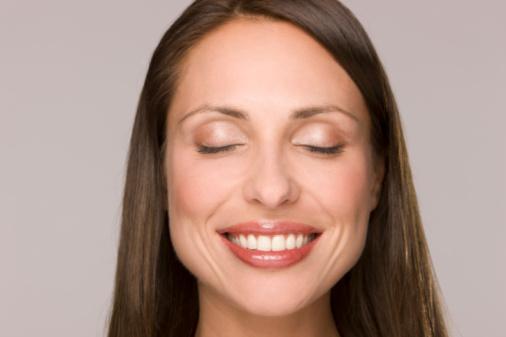 استرس با ظاهر شما چه میکند؟