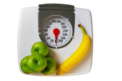 قند میوه و سبزیجات
