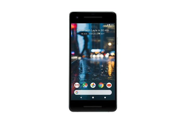 google-pixel-2-screen-720x480-c