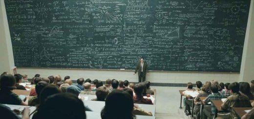 تدریس در کلاس