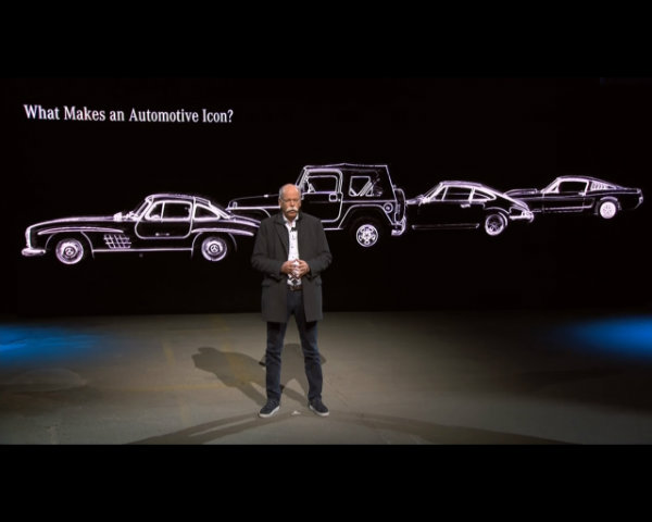 mercedes-benzs-dieter-zetsche-lists-four-of-his-automotive-icons