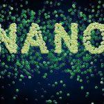 نانوساختارهای فلزی