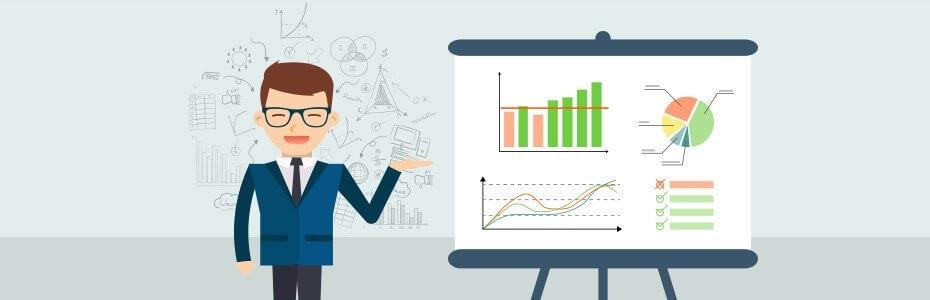 برندینگ | برندسازی آنلاین | وب برندینگ - برندسازی اینترنتی - Branding