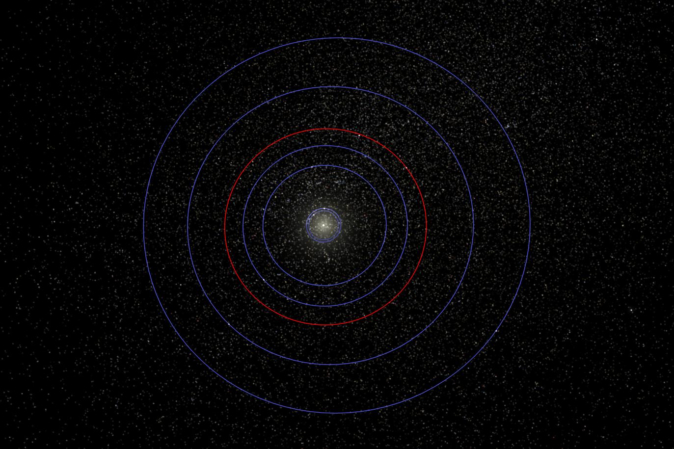 screenshot-2013-11-04-12-57-56