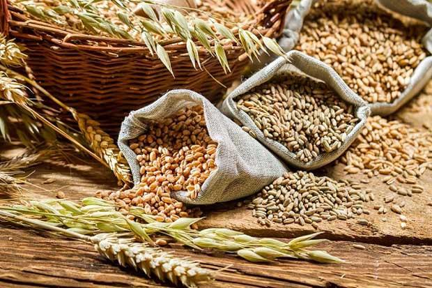 غذاهای مضر برای چربی شکم